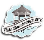 Bainbridge Chamber of Commerce