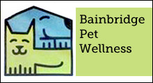 ad_Pet_wellness