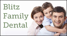 ad_blitz_dental