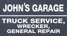 ad_johns_garage