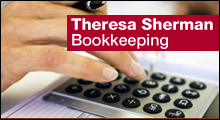 ad_teresa_bookkeeping