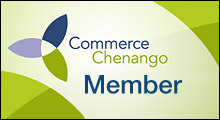 ad_commerce_chenango