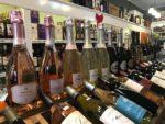 B&W Wine & Liquors
